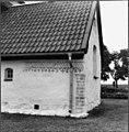 Norra Ljunga kyrka - KMB - 16000200094959.jpg