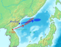 North-Korea-missile-launch-in-20060705-ko.png