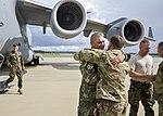 North Carolina National Guard (30097846966).jpg