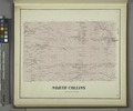North Collins (Township) NYPL1576158.tiff