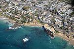 North Laguna Beach 2015 by D Ramey Logan.jpg