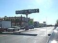 North Park sign.JPG