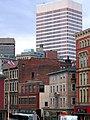 North main street - Flickr - Jef Nickerson.jpg