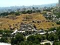 North of Tehran - panoramio - Behrooz Rezvani (11).jpg
