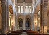 North transepts - Basilique Saint-Sernin - fixed perspective (cropped).jpg