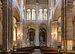 North transepts - Basilique Saint-Sernin - fixed perspective (cropped).jpg