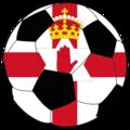 Northern Ireland football.png