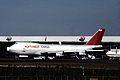 Northwest Airlines Boeing 747-251F (N619US 308 21321) (8130040543).jpg