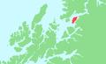 Norway - Dyrøya, Troms.png