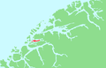 Norway - Ellingsøya.png