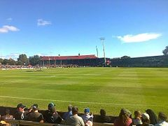 Norwood Oval NAB cup.jpg