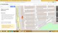 Nota anónima en OpenStreetMap.png