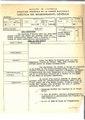 Note relative aux visites de personnalités aux Jeux de Grenobles, 24 novembre 1967 (p. 1).pdf