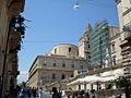 Noto (Sicilia) 2009 008.jpg