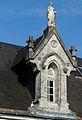 Notre-Dame-de-Sanilhac couvent lucarnes (3).JPG