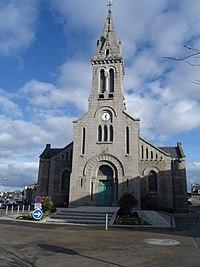 Notre-Dame de Cesson - Saint-Brieuc.JPG
