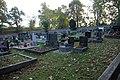 Nové Město na Moravě, evangelický hřbitov (02).jpg