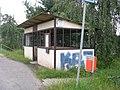 Nové Ouholice, autobusový přístřešek.jpg