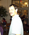 Nov Wikipedia Meet - SF - 9.jpg