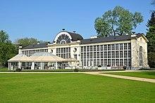 łazienki Królewskie W Warszawie Kompletna Informacja I