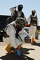Nuclear Disablement Team trains in South Carolina DVIDS542502.jpg