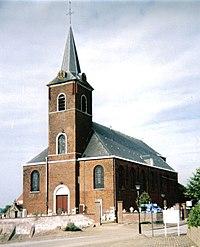 Nukerke church.jpg