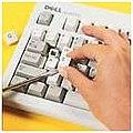 Nupu eemaldamine Delli sõrmistikult.jpg
