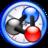 Nuvola apps clock+kalzium.png