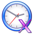 Nuvola apps xclock.png