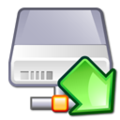 Nuvola devices nfs mount.png