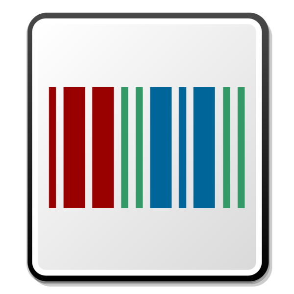 Fichier:Nuvola wikidata icon.png