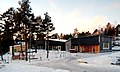 Nye Nustad barnehage (5263240880).jpg