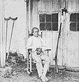 O'Sullivan, Timothy H. - John L. Burns (Zeno Fotografie).jpg