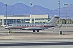 OE-LXR 2008 Bombardier BD-700 Global Express XRS C-N 9235 (11792521206).jpg