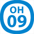 OH-09 station number.png