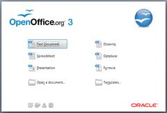 openoffice 4.1 3 user guide pdf
