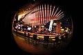 ORO Nightclub bar counter - Hard Rock Hotel & Casino Punta Cana.jpg