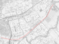 OSM 's-Gravenweg.png