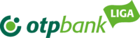 Description de l'image OTP Bank Liga logo.png.