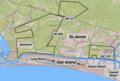 Oak Island Expansion.png
