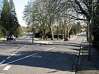 Oakleigh Park - geograph.org.uk - 392493.jpg