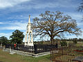 Oakwood Cemetery Montgomery Feb 2012 03.jpg