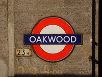 Oakwood roundel.JPG