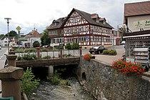 Ober-Ramstadt Modau 01.jpg