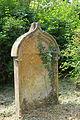 Oberdorf am Ipf Jüdischer Friedhof 3661.JPG