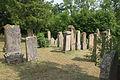 Oberdorf am Ipf Jüdischer Friedhof 3685.JPG
