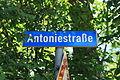 Oberhausen - Antoniestraße 01 ies.jpg