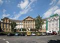 Oberlandesgericht Köln.jpg