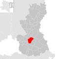 Obersiebenbrunn im Bezirk GF.PNG