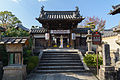 Obitoke-dera 20141115.jpg